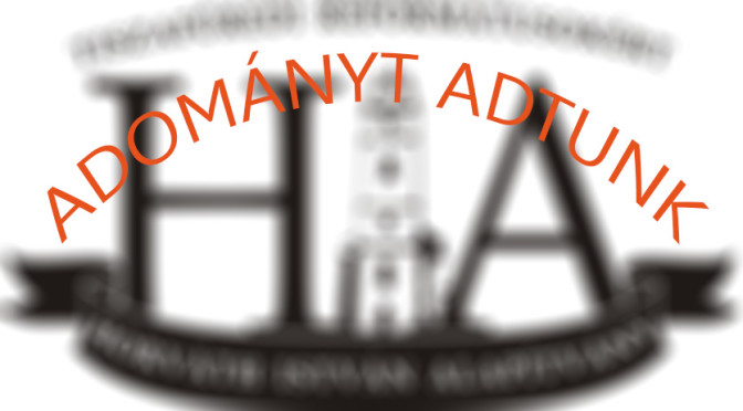 ADOMANYT ADTUNK 2013