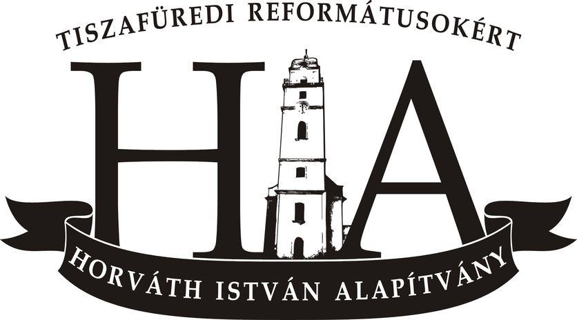 Logo 836_464