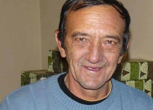 Horváth István alapító