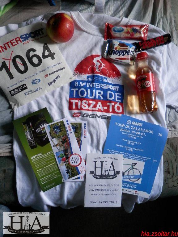 Tour de Tisza to_2015_004