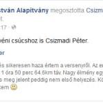 www.hia.zsoltar.hu